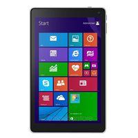 VOYO Winpad A1 MINI Quad Core Windows 8 Tablet PC 8 inch IPS 1280*800 Intel Z3735F 2G /32GB Dual cameras HDMI Bluetooth XPB0228