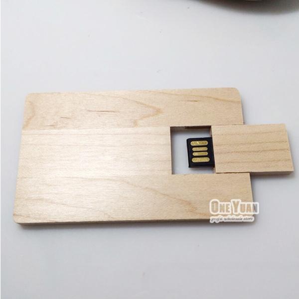 High quanlity 4GB 8GB 16GB 32GB Wood Cartoon Card USB Flash Drive 2.0 Memory Drive Sticks Pen Drive U Disk Pendrive FreeShipping(China (Mainland))