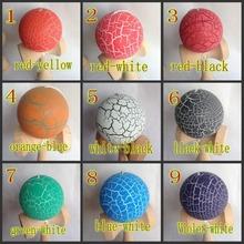 vendite dirette della fabbrica kendama sfera corde professionale giappone giapponese toy circa 18.5 o 19 cm palla kendama sportive per il tempo libero(China (Mainland))