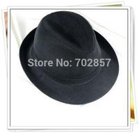 Bucket Hat Black Free Shipping