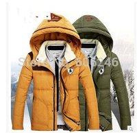 Hot! 2014 new autumn ladies jacket slim stylish lace sleeves thin Slim down jackets