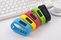 Healthy Bracelet Bluetooth 4.0 Smart Bracelets Sport Watch for Apple IOS Android Smart Phones Wristwatches