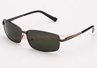 NEWS Fashion Design Men polarized sunglasses outdoor sports glasses Fishing Glasses Driving oculos de sol D2214