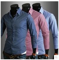 2014 casual slim fit social polo male chemise homme roupas blusas camisas camiseta masculina hombre shirts ,men shirt,mm209933