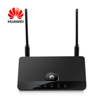 HUAWEI WS330 routers high speed Wi-Fi 3G WiFi wireless modem for enterprise/SOHO 300M/s free shipping