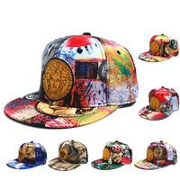 wholesale Hot sale New 2014 hat  Snapback caps Embroidery basketball baseball hip-hop hats for men women brand snapbacks