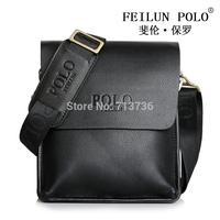 New 2014 Hot Sold Men Shoulder bags,Men Handbags,Top PU Leather Men Bag,Fashion Men Messenger Bag,Briefcases,Crossbody Bags