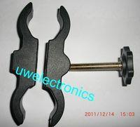 Uwe Barrel bracket mount for surefire G2 fenix Cree xm-l xml flashlight Torch scope Picatinny QD mountFree Shipping