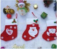 hair hoop Christmas antlers Christmas decorations