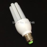 DHL Free shipping(20pcs/lot),led lamp PL E27 E14 B22 14W 120pcs 3014smd 1300lm led corn light CE,ROHS