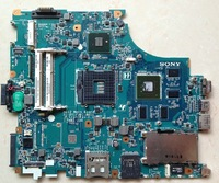 NEW for  VPCF Series Motherboard 100% Tested Good working 1P-0107J00-8011 A1796418B A1796418C