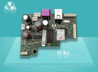 Mainboard For HP 2050 1050 Formatter Board Main Board 100% Test On Sale