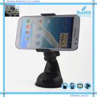 windshield tablet holder tablet car holder for UK market
