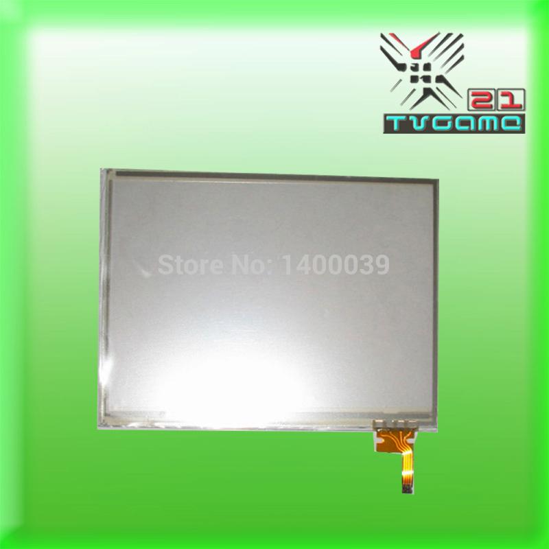 Экран для игровой консоли Nintendo YXCO NDS lite touch lcd NDSl YX-LCD010 аксессуар для игровой консоли rainbo накладки на стики для геймпада зенит