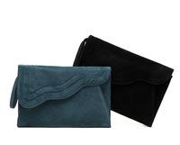 2014 women handbag fashion women day clutches vintage evening bag briefcase women messenger bag free shipping