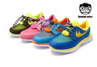 hot sell 2014 winter autumn 501 children sneakers  Brand  running shoes, Children Shoes , sport  shoes 5 color 24-37 size