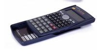 Promotion! Free Shipping 4pcs/lot Scrientific Calculators