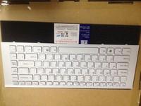 The new English VGN-EG18 EG21 EG36 EG38 EG111T EG211T 148970211 keyboard