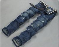 New Arrival 2014 high quality fashion casual Men's jeans brand jeans denim new stylish,Men's pants J0097