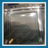 New Original PPC405EXR-CSD400T