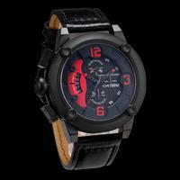 2014 New arrival Pagani Design CX-2633B Quartz watches men Fashion sport utility watch free shipping