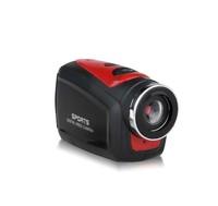 F10291 Mini Waterproof Bike Helmet F22 Sport Action Camera HD 720P 30FPS 120 Degrees Wide Angel Outdoor Camcorder +FreeShip
