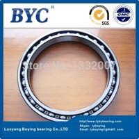 ISO 72 series 7209 Angular Contact Ball Bearing (45x85x19mm) High precision Motor Bearing