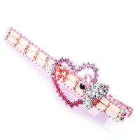 high quality fashion rhinestone hairpin