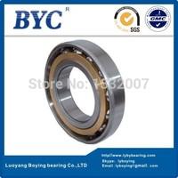 ISO 72 series 7220 Angular Contact Ball Bearing (100x180x34mm) Spindle bearings price list of bearings