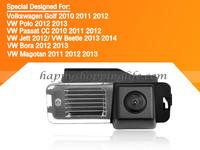 Backup Camera for VW Jett 2012 - Car Rear View Camera Reverse Camera for VW Jett