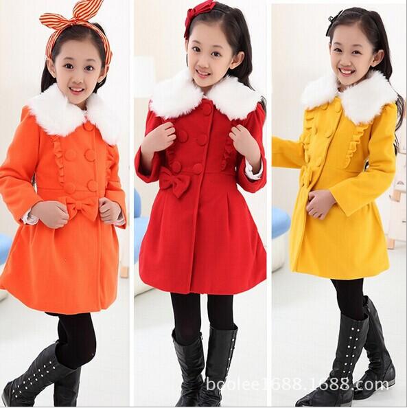 Шерстяная одежда для девочек 1 , Baby CC1591 шерстяная одежда для девочек jacadi
