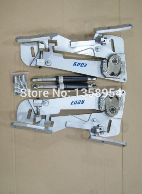 2014 New Arrial: Lambo Door Kit/Gull Door Kit/Lambo Door Hinges for Chevrolet Cruze(China (Mainland))