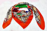 New Style Autumn Designer Scarfs for Women, Fashion Casual Women Scarfs, Brands High quality scarfs