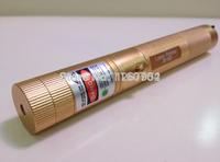 G303 Burning laser camp Laser Pointer 10000mw Flashlight Burn Match Power Green Light Laser Pen without ,Free shipping