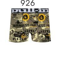 New Arrival Brand Pull In Cheap Trend Fashion Cotton Men Underwear Men Boxer Shorts Underwear-0107