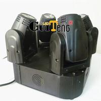 4 Heads LED Moving Head Beam(laser light,dmx512 cosole controller,led par64)