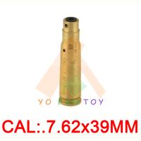 532nm 5mw мощных тактических красная точка лазерный прицел красный лазер родила sighter лазер область с крепления для охоты страйкбол #yh102r