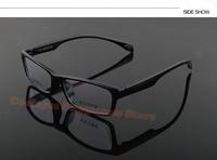 New fashion high quality ultralight memory tr90  eyeglasses optical frames  eyewear men women oculos de sol Y3116