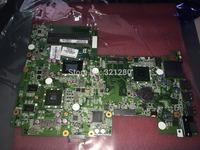 EMS DHL Free Shipping For Hp Pavilion Sleekbook 15 motherboard Ultrabook 701702-501 630M / 2G DA0U36MB6D0 REV : D i5-3317u