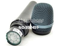 Top Quality e945 dynamic cardioid vocal studio microphone professional,microfone de lapela e945 microfone megafone microfonos