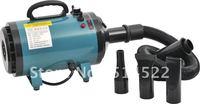 2012 Pet blower dog hair dryer blaster