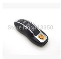 U disk U Disk pen drive car keys64GB /32GB/16GB/8GB usb flash drive flashdrive memory stick pendrive Free shipping