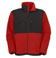 Free Shipping New arrival Fashion Outdoor Sports Red Color Men's Jacket  Fleece Coat  4 Colors 295