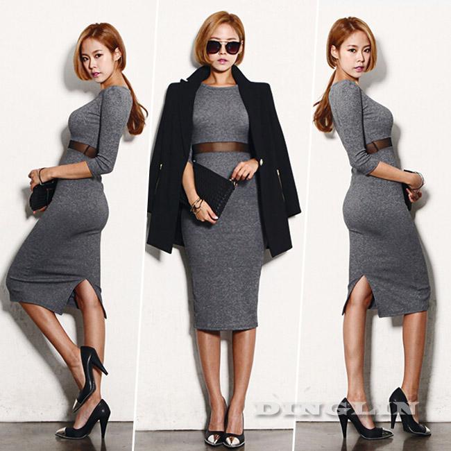 Winter Dresses For Work | Good Dresses