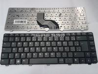 New laptop keyboard For Dell Inspiron 14R 14V N4010 N4030 N5030 M5030 1R28D 01R28D  BR Brazil VERSION Teclado