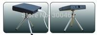 Pizarras Interactivas Interactive White Board WB3100 free shipping