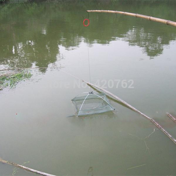 купить сетку для рыбалки в хабаровске