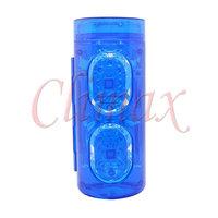 Blue Sky Tight Push Adjustable Male Masturbators Transparent Cup, Male Sex Products Adult Sex Toys