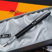 Free postage 7 ! picas 916 fountain pen ink pen iridium fountain pen 0.5