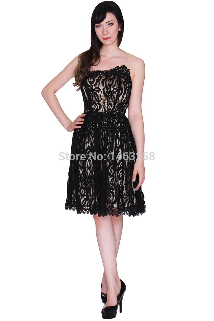 Formal Dresses Online Fast Delivery 18